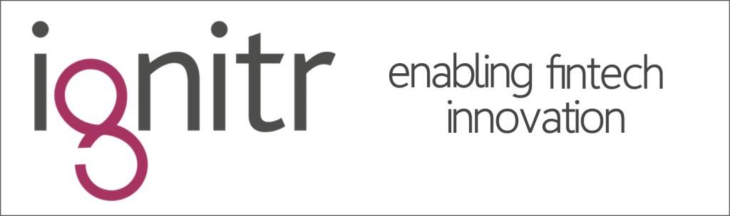 Ignitr banner