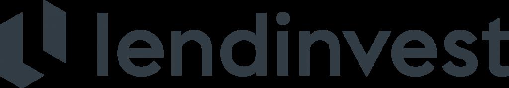 Main LendInvest Logo