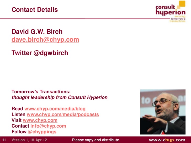 david-birch-presents-mobile-payments-11-728