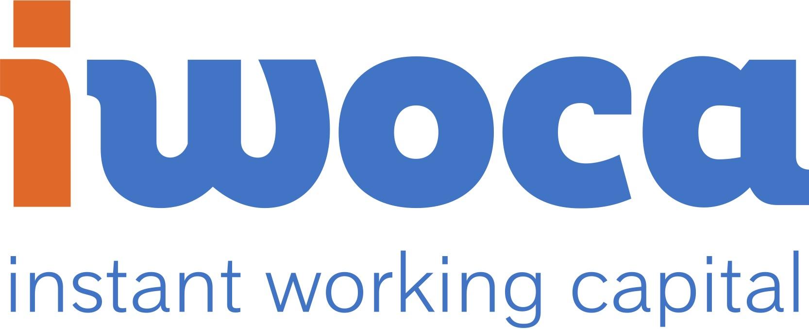 iwoca_with_tagline