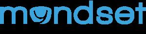 myndset_logo