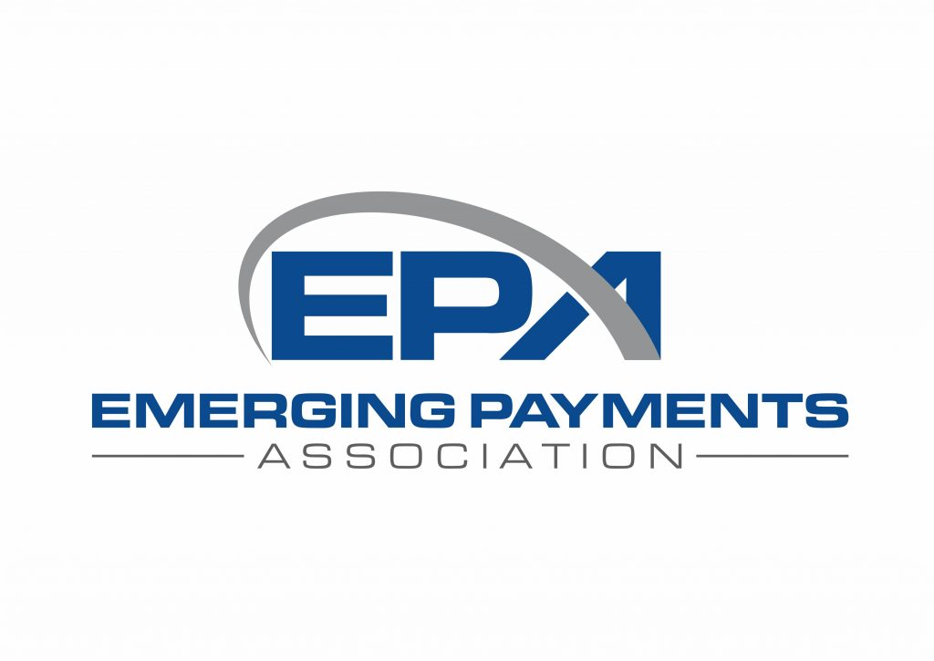 EPA Full Logo_JPG