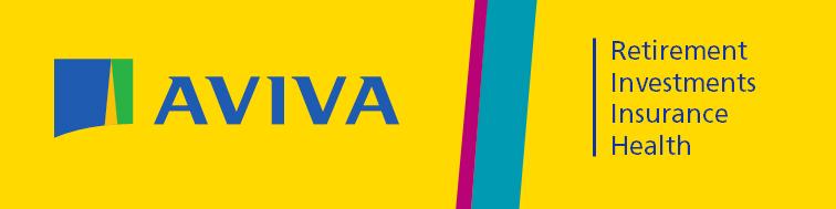 LFP Aviva banner