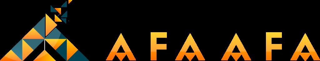 AFAAFA