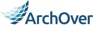 LFP - ArchOver
