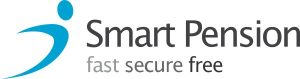 LFP - Smart Pension Logo