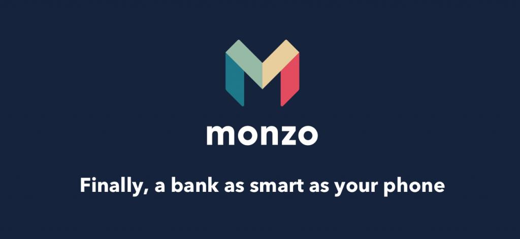 LFP Banner Monzo